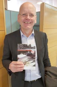 Dr.-Dag-Danzglock.-2.-Vorsitzender-DRV-20160213_123212